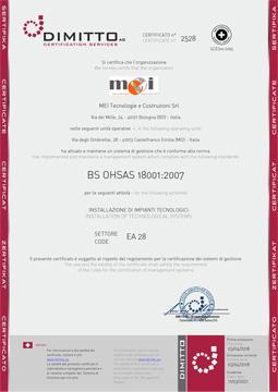 AG-Certificato_2528---MEI---18001