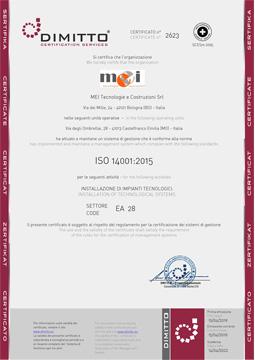 AG-Certificato_2623---MEI---14001