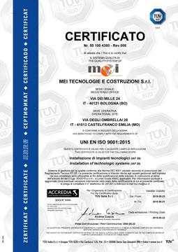 Certificato-ISO-9001-2015-Rev1